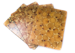 Handmade-Wooden-Placemats-Real-Dryed-Flowers-Petals-TL0002-5-NativoCrafts
